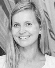dr n. med. Renata Turek-Jabrocka